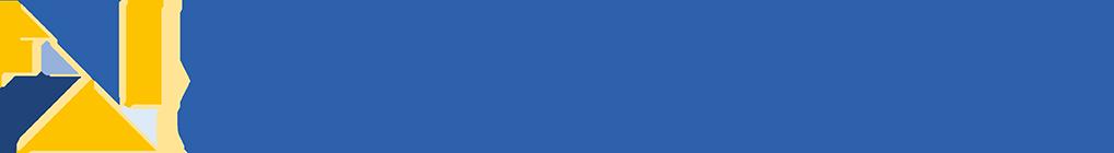 Logo Dachverband der NÖ Kinder- und Jugendhilfeeinrichtungen